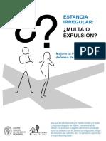 guiaestanciairregular2011[1].pdf
