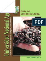 Guia de Lombricultura - Unalm