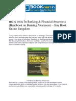 IBCA Book on Banking.pdf