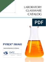 Pyrex_Iwaki_General.pdf