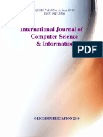 Journal_of_Computer_Science_and_Informat.pdf