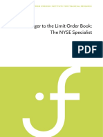A Challenger to the Limit Order Book.pdf