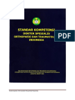 332960848-Standar-Kompetensi-Orthopedi.pdf