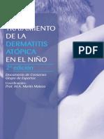 guia-dermatitis-atópica-2012-2edicion-prot_30467.pdf