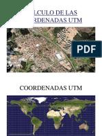 1-Coordenadas-UTM