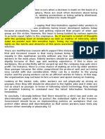 pte solved topics(ankush's tips)2.docx