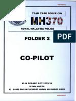 MH370 - RMP Folder 2