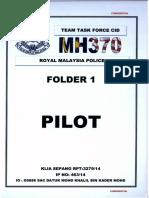 MH370 - RMP Folder 1