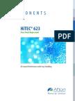 HiTEC-623_PDS.pdf