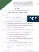 2011 - 12-1.pdf