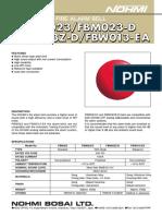 fbm023_df_8507_2.pdf