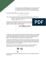 informe-programacion