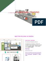 10.Injection Training 1
