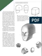 1     head draw.pdf