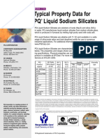 Bulletin17-2aLiquidSilicates