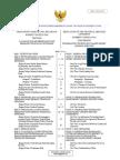 Regulation 77/POJK.01/2016 Indonesia Online Money Lending Services (Fintech Lending)