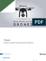 DronesStartupLandscapeGlobal_192_26-Jul-2016.pdf