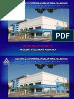 KD12 Pengurusan Kedai Koperasi Sekolah