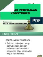 Kontrak Pekerjaan Konstruksi.pdf