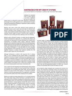 RE_BattMain4OffGridPVSys.pdf
