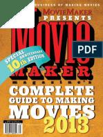MovieMaker+Issue+101+e-pub.pdf