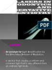 lasers-111107131501-phpapp01