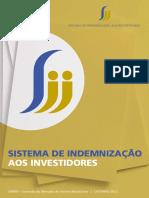Sistema Indemnizacao Investidores.pdf