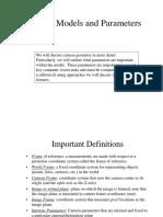 camera-parameters.pdf