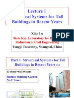 Lecture1-Structural Systems.pdf