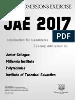 JAE.pdf