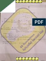 Diff - Final.pdf