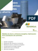 jornmedidasahorroyeficiencia-120305144724-phpapp02