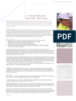 CM-Exam-Personal-Reflections.pdf