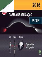 Tabela-4R Brasil Baixa