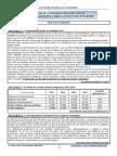 Partie-II-Les-instruments-de-lintervention-étatique-2014-2015 (1).pdf
