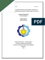Proposal KP PT. Energi Agro Nusantara.pdf
