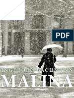 Bachman, Ingeborg - Malina