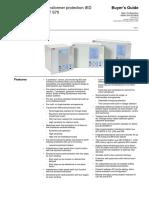 1MRK504053-BEN_G_en_Transformer_protection_IED_RET670_open_configuration.pdf