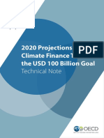 Projecting Climate Change 2020 WEB