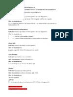 Lp Digestiv CAZURI CLINICE