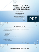 Feasibility Study[1]