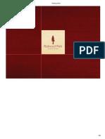 Jumeirah Golf Estates Redwood Park Dubai +971 4553 8725