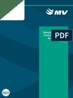 Manual Auditoria Controle Recursos Glosa v1.0.238