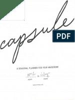capsule-planner-2016.pdf