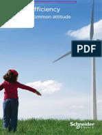 Schneider Electric Energy Efficiency File018501