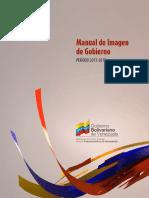 manual_imagen_de_gobierno_2012.pdf