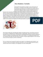 date-586e33c202d835.36393280.pdf