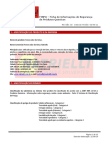 FISPQ - Natrielli - Removedor de Tintas - 2015.pdf