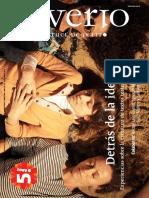 Saverio+23.pdf