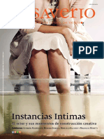 Saverio+21.pdf